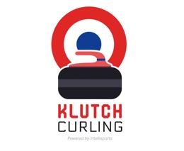 Klutch Curling