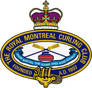 RMCC Logo