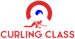 Curling Class